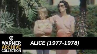 Alice (Theme Song)