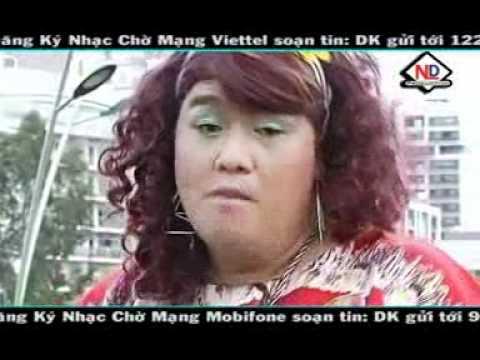 Teen vọng cổ.mp4- Tăng Du Hạo&Hoàng Mập