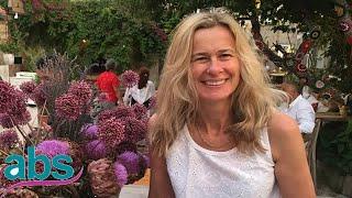 My lightbulb moment:Travel entrepreneur Debbie Marshall  | ABS US  DAILY NEWS