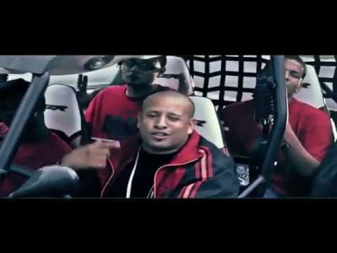 Pacho y Cirilo ft Jomar, Voltio, engo Flow, - Me Van a Dar Remix (Official Video)