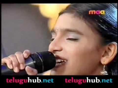 MAA TV Idea Super Singer 6   Mar 11   Part 2