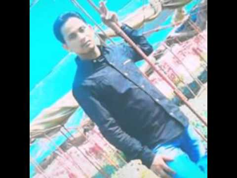Ak Jibon By Azizrana video
