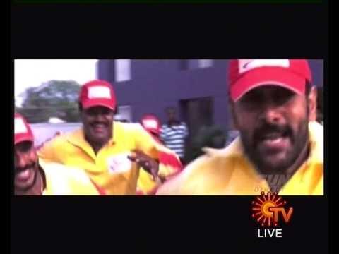 Kandasamy - - Download Tamil Songs