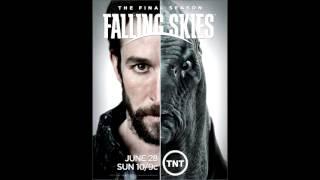 download lagu 'falling Skies' Series Finale  - Hippo Campus The gratis