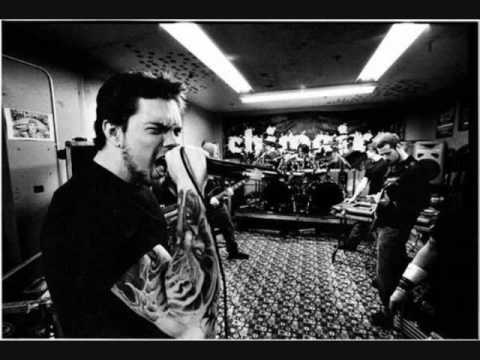 Chimaira - Forced Life
