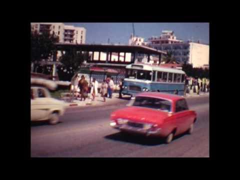 Torremolinos 1969