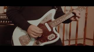 Wolf & Bear - GreyBlood (Official Music Video)