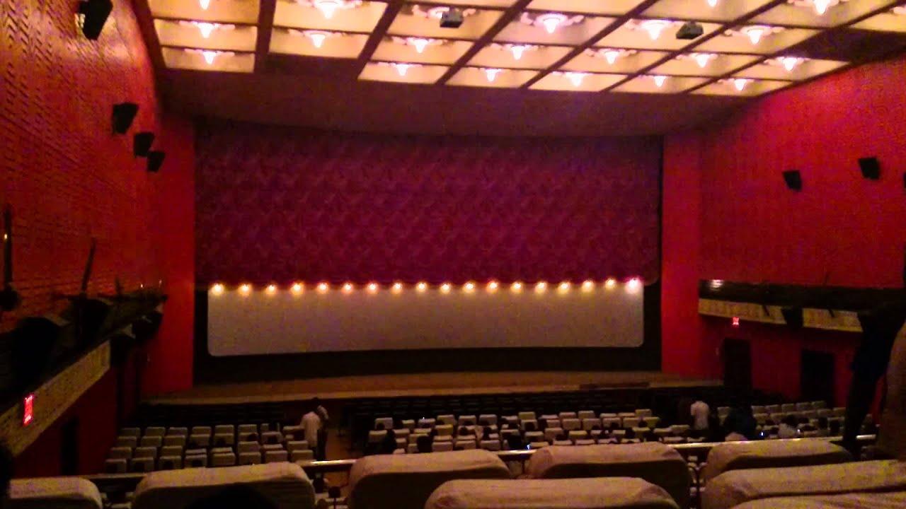 Scituate ma movie theatre