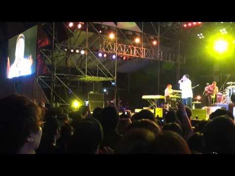 2012 Seoul Jazz Festival Part_2 (Al Di Meola, George Benson)