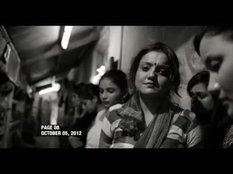 I Am Mumbai | Latest Mumbai Mirror Film | 2014