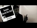 Traicionera (Sebastian Yatra Cover) - Lucas Agustin