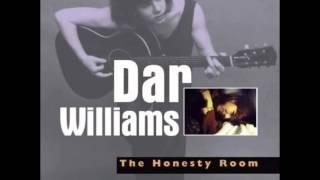 Watch Dar Williams Flinty Kind Of Woman video