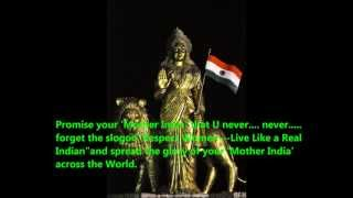 Download Mother India--