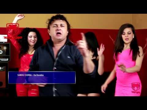 Dalibomba - Videoclip 2013
