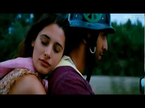 TUM HO SONG from ROCKSTAR  Mohit Chauhan FULL SONG