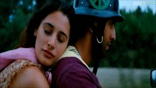 Rockstar - TUM HO SONG from ROCKSTAR - Mohit Chauhan (FULL SONG)