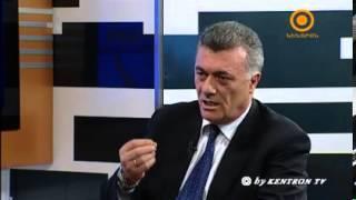 Urvagic - Ruben Hakobyan