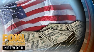 U.S. economy is expected to slow down