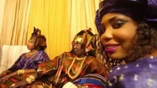 Fatou Ndigueul | Boulko Yakhal