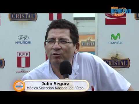 Juan Manuel Vargas:
