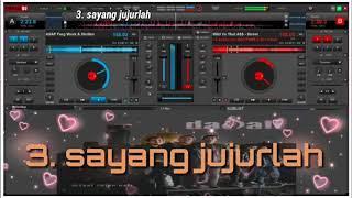 """ TERBARU 2018 "" kumpulan lagu  DADALI dengan lirik"