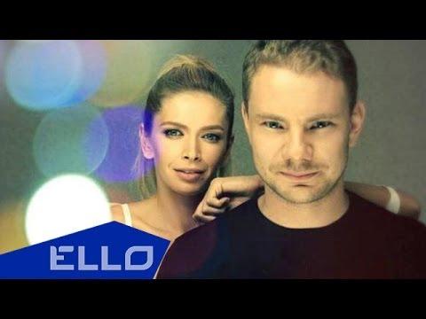 Вера Брежнева - Любовь на расстоянии feat. Dj Smash
