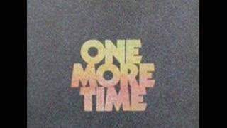 MAX COVERI - One More Time (best audio)
