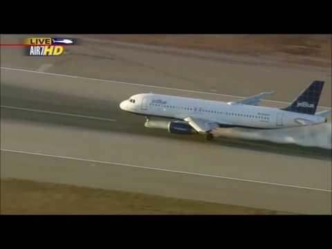 пилоты россии смогли посадить самолёт онлайн скачать бесплатно