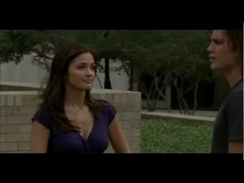 Minka Kelly - I Hope You Like Me (As I Am)