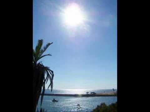Mando Diao - Hail The Sunny Days