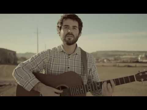 El Petit de Cal Eril - Dol (videoclip oficial)