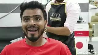 Amit bhadana new funny video. |