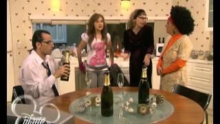 Patito feo 103 primera temporada
