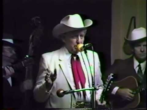 CURLY SECKLER - I HEARD MY MOTHER CALL MY NAME - DEDICATED TO LESTER FLATT