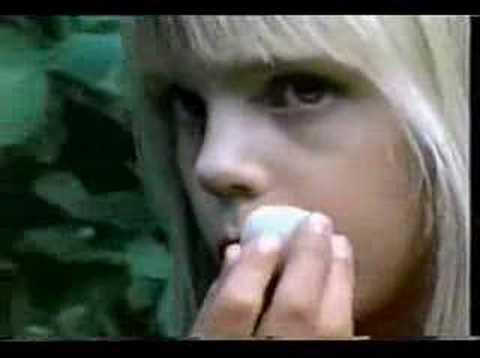 Den vita stenen - Intro 1973
