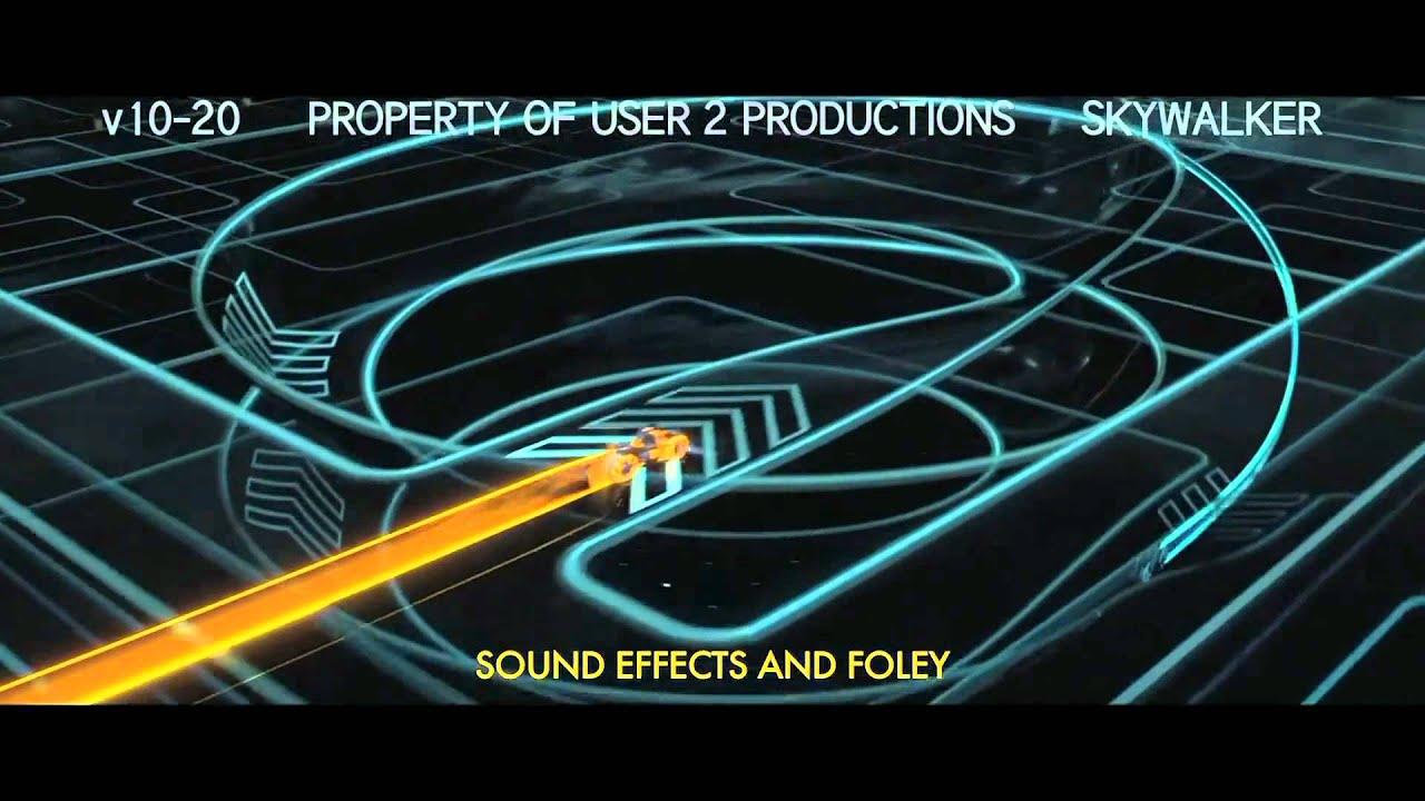 AR Sound Effects  YouTube