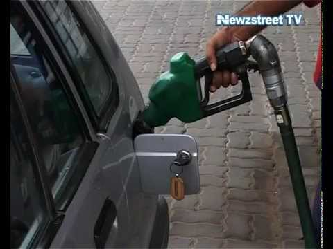 Petrol prices slashed, to cost Rs 2 18 per litre