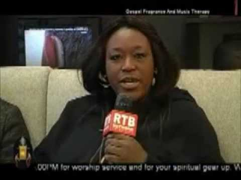 2013 ITALIAN ELECTION PROPHECIES by PROPHETESS DAYANA ADU, FULFILLED - PART 2