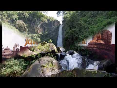 Travel Tour Wisata Bromo Murah ||087849993709 XL | JAWA TIMUR TOUR TRAVEL
