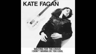 Kate Fagan - Master of Passion (Unreleased)