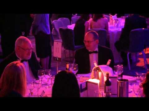 Irish Laboratory Awards 2014