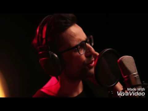 Aashayein - Sandeep Maheshwari I Motivational Music Video.