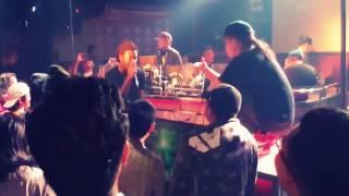 download lagu Want Di$$ Live  Greater North Dbtk Event - gratis