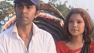 Romijer Ayna (Bangla Natok) | Srabonti Dutta Tinni, Pran Roy | Episode 45 l Drama & Telefilm