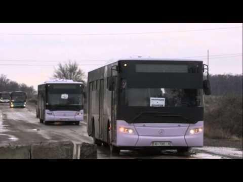 European leaders to meet in Minsk in Ukraine peace bid