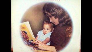 Watch Tammy Wynette Bedtime Story video