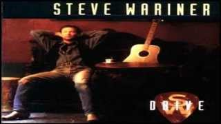 Watch Steve Wariner Drive video