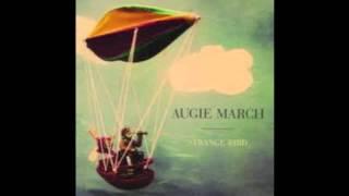 Watch Augie March Brundisium video
