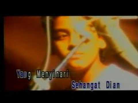 Lagu Melayu, Bidadari ( Lela ) video