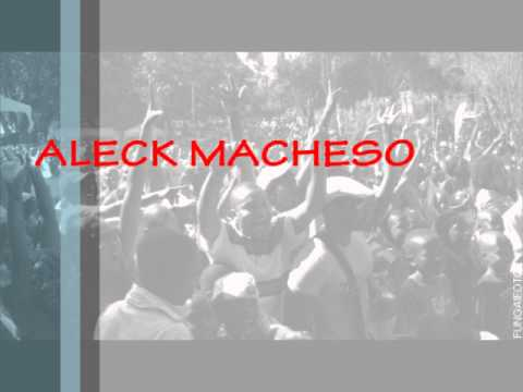Kutenda-aleck Macheso(2011).wmv video